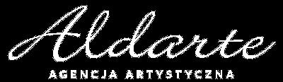 ALDARTE Agencja Artystyczna Warszawa