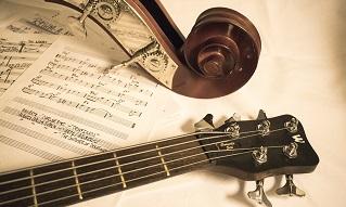 koncerty jazzowe